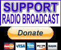 Support Broadcast
